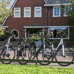 Waar op letten bij het kopen van een goede e-bike?